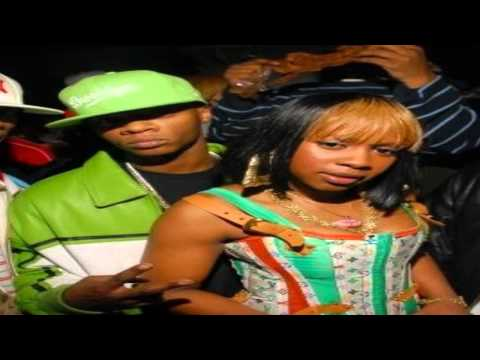 Papoose - It's Like That Ft. 2 Chainz, Jadakiss & Styles P