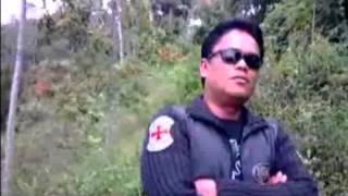 Video Cinta Tasikmalaya : Lipsync Dani Rahmawan download MP3, 3GP, MP4, WEBM, AVI, FLV Juli 2018
