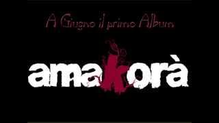 AmaKorà - U Paisi