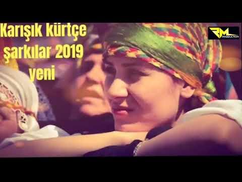 Kürtçe Hareketli Şarkılar Yeni indir