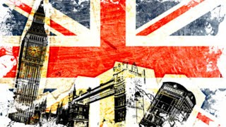 Toutes les Marques de voiture Britannique