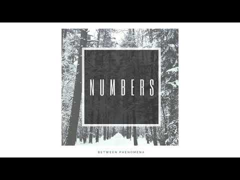 Numbers - Last Address (Official audio)