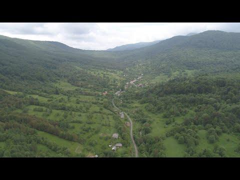 Розташоване на кордоні село Лубня досі залишається без інтернету