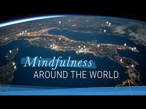 jc_Mindfulness_Practices_from_Around_the_World