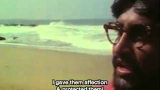 Vaazhkaiye Vesham - Aarilirunthu Arubathu Varai