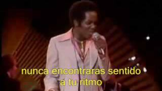 Lou Rawls - You