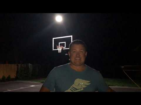 review-of-the-basketball-system-game-light-attached-to-a-mega-slam-hoops-xl