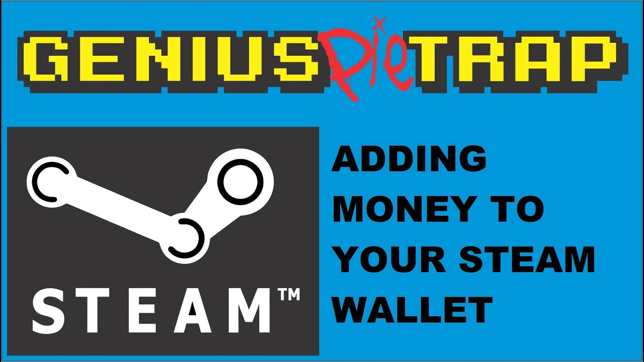 steam wallet code redeem trove