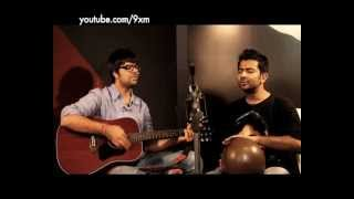 9XM MUSIC PLAYERS  Sachin Jigar from Jayantabhai Ki Luv Story