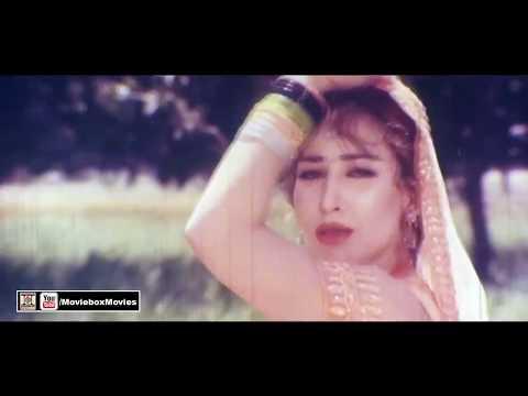 PUNJABI MUNDA SOHNA AYE  - REEMA & SHAAN - PAKISTANI FILM MUKHRA CHAN WARGA thumbnail