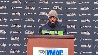 What Bobby Wagner, Seahawks are preparing for facing rookie QB Kyler Murray in Arizona