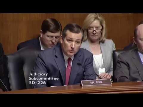 Dr. Jasser testifies to U.S. Senate on efforts to deemphasize Radical Islam in Combating Terrorism