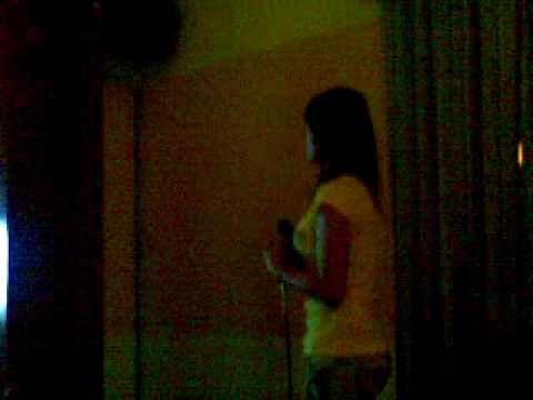 Karaoke Da Nang