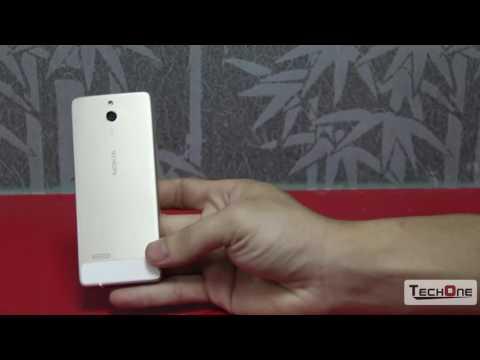 Bán Nokia 515 - 515 Chính Hãng Giá Rẻ Tại Hà Nội 096 202 1441