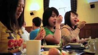 Voyages linguistiques pour les jeunes à Ardingly, Angleterre