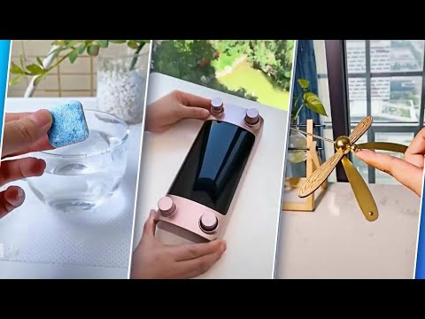 Awesome Gadgets you must have in 2021   Smart Gadgets 2021