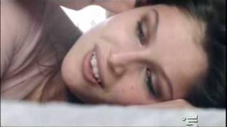 видео CACHAREL PROMESSE FOR WOMEN EDT 100ML