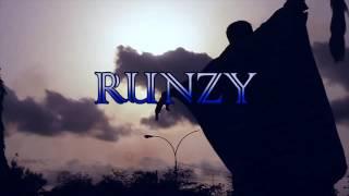 Runzy Elepon Bulu Official Video(Dir. DEO GRATIAS visuals)