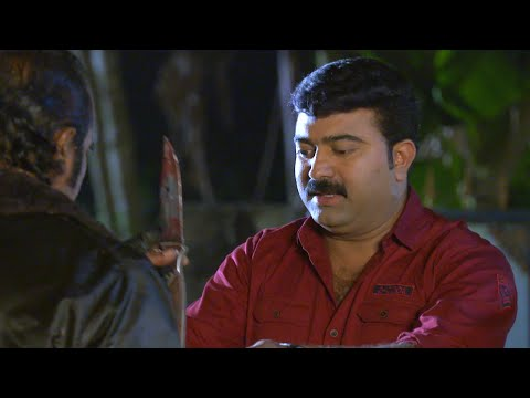 Mazhavil Manorama Sthreepadam Episode 595