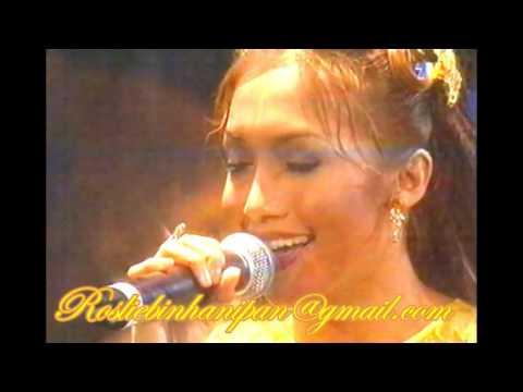 Ziana Zain - Anggapanmu & Kemelut Di Muara Kasih (Live Tv3)
