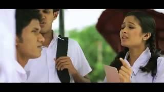 Perada Handawa Giya Oya (Oya Nisa Handala 2) - Roshan Fernando New Sinhala Songs 2013   YouTube