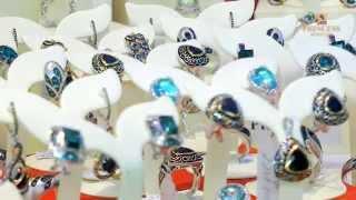 Сеть ювелирных магазинов PRINCESS JEWELRY(, 2014-08-06T04:18:36.000Z)