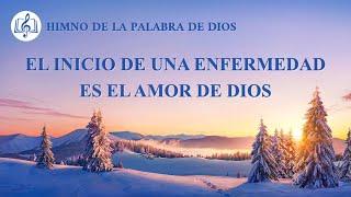 Canción cristiana | El inicio de una enfermedad es el amor de Dios