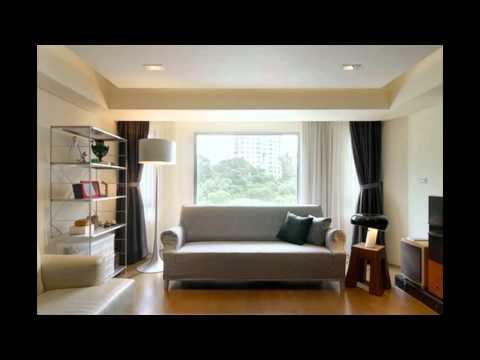 Rani mukherjee house design 1 youtube - Make your house a home ...