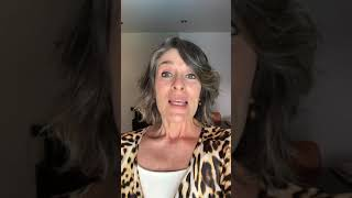 #14 Dicas de viagem com Renata Calil: Dinheiro