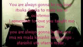 Download Video first love lyrics repablikan MP3 3GP MP4