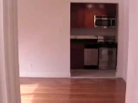 600 Sq Ft 1 Bed Apartment In Upper West Side Near Central