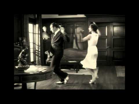 The Artist | Trailer #2 US (2011)