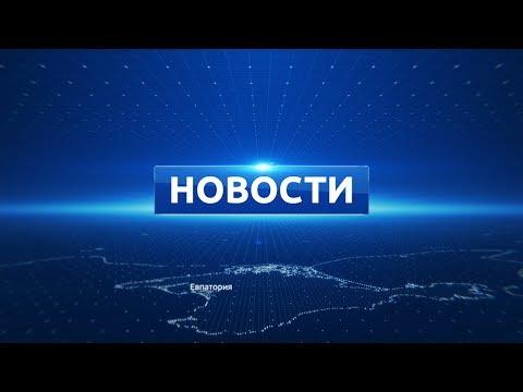 Наталья Поклонская: Википедия, интимная жизнь и фото в