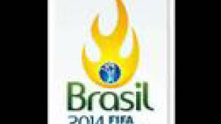 2014 FIFA World Cup - 1950 FIFA World Cup 64 Anos