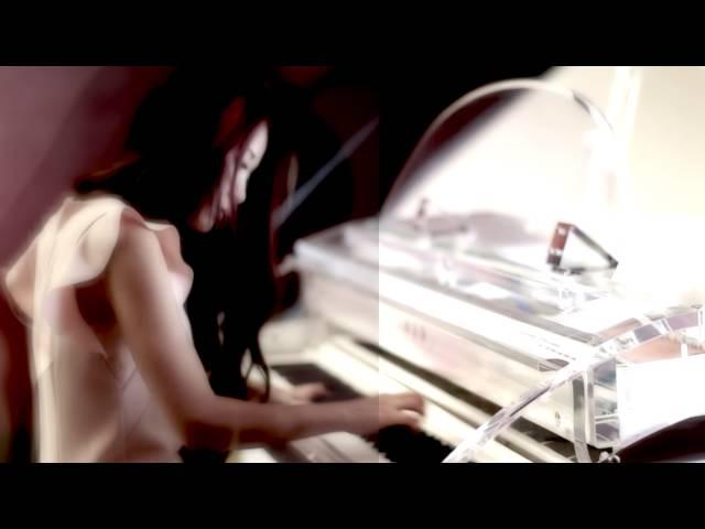 """Jars of Waters"" promotional video"