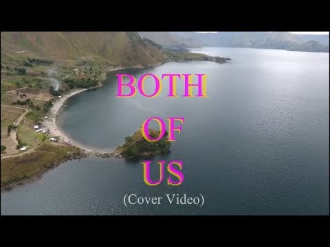 Yellow Claw - Both Of Us ( Cover Video by LIP )