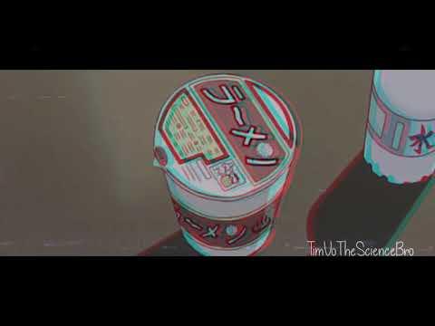 [AMV] Don't Go to Sleep//Jiraiya's Death (XXXTentacion-everybody dies in their nightmares)