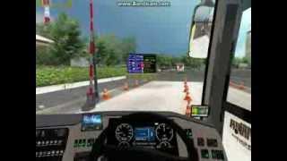 vuclip UK Truck Simulator Indonesia-new Royal Class