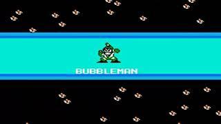 TAS - NES Mega Man 2 (JPN) by Shinryuu, TaoTao, pirohiko & FinalFighter in 24:33.5