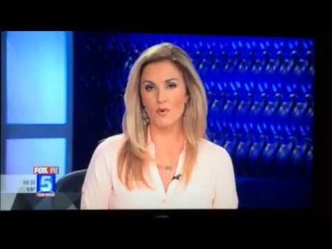 Fox 5 News depicts Obama as rape suspect, apologizes