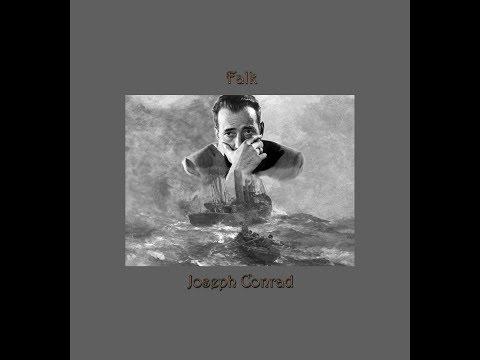 Falk by Joseph Conrad - Part 1 of 5
