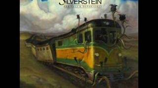 silverstein- If you could see into my soul