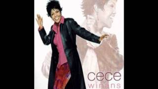 Cece Winans - Out My House