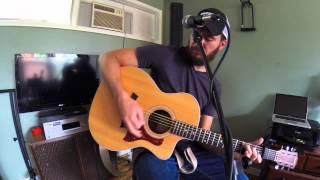 Heath Johnson - Somewhere in the Wind