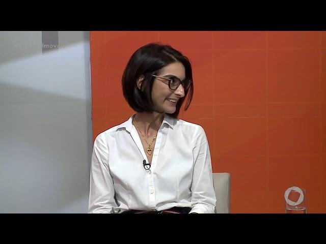 Tambaú Imóveis e Negócios - 20-02-2021