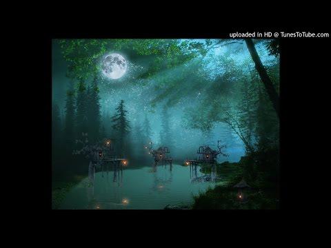 Bedrich Smetana - The Moldau (Czech Classical music)