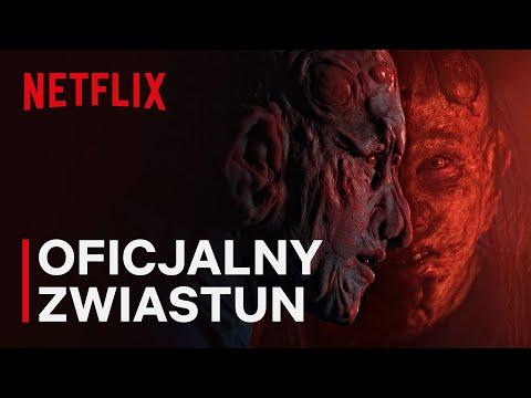 W lesie dziś niezaśnie nikt 2   Zwiastun   Netflix