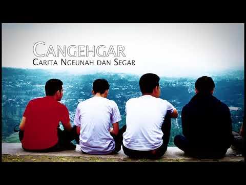Kompilasi Cangehgar #4