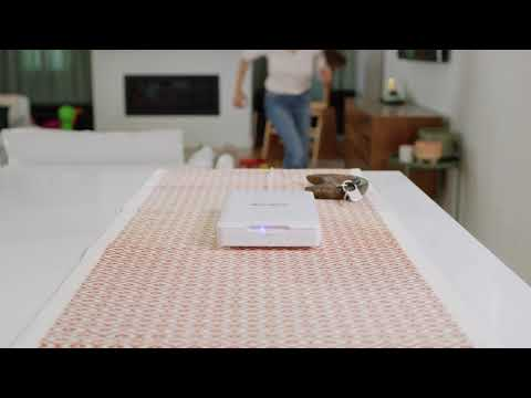 invisibleshield-uv-sanitizer-:-sanitize-anytime