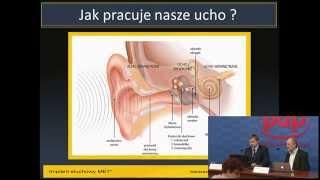 Konferencja PAP: Pierwsza w Polsce operacja wszczepienia implantu słuchowego typu MET